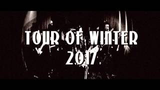 THE ORDER OF ISRAFEL & YEAR OF THE GOAT Tour Trailer #2   Napalm Records