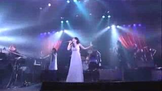 Repeat youtube video Yuki Kajiura - A song of storm and fire-Sub Español - HD