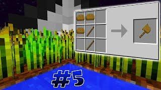 Хлебные Инструменты в 5 Измерении! - CUBE #5 ▲ #Игромир