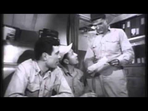 USS Scorpion (SSN-589) (documentary)