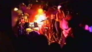 """CIV """"Et Tu Brute"""" LIVE @ Coney Island High 8/1/95"""