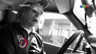 Eber Test, R 18 - Peligro Sin Codificar thumbnail