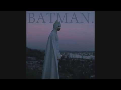Jaden Smith - Batman (Audio) With Free Download!!!