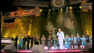 Живите долго - Владимир Девятов