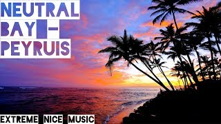 Neutral Bay [Peyruis] (Extreme Nice Music)