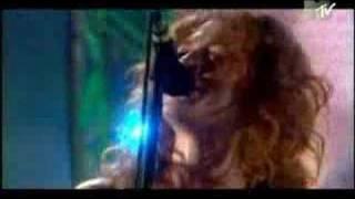 MELISSA AUF DER MAUR - Followed The Waves (2004)