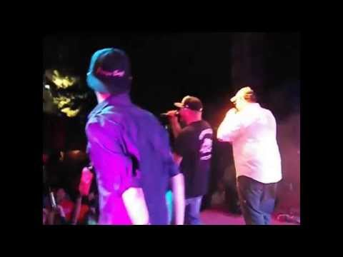 Jawga Boys  All the girls want to ride(Live)