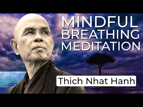mindful-breathing-meditation-with-thich-nhat-hanh
