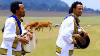 "Rahel Haile -   Ho Belani Ho ""ሆ በላኒ ሆ"" (Tigrigna)"