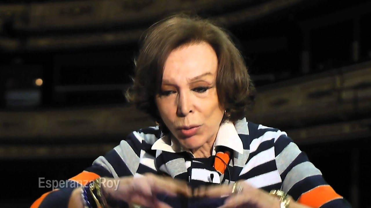 Deanna Minerva