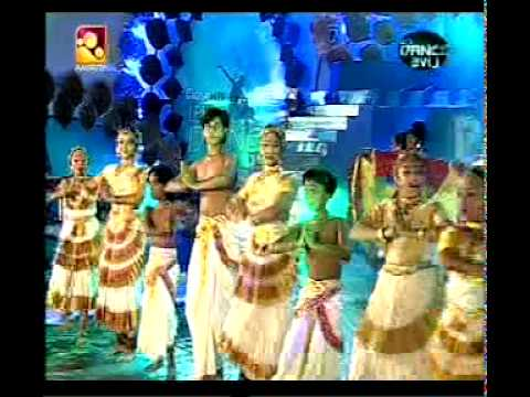 let's dance grand finale, amrita TV prayer  (shraddha)
