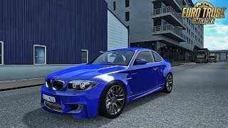 "[""BMW X6M 50d"", ""BMW X6M 50d ets2"", ""BMW X6M 50d eurotruck"", ""Ets2 mods"", ""Ets2 bmw"", ""Ets2 bmw x6"", ""Eurotruck bmw x6"", ""Bmw x6"", ""Bmw 50d ets2"", ""Bmw 50d eurotruck"", ""Euro truck simulator 2"", ""Ets2 fastest car"", ""Ets2 br mods"", ""Eurotruck fast car"", ""Eu"