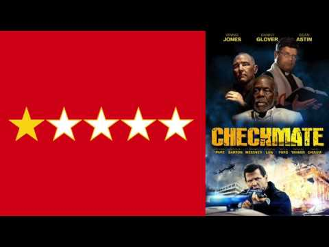 One Star Cinema Episode - 60 - Checkmate