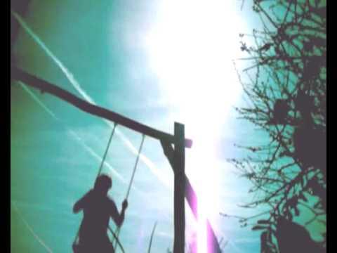Wenatchee társkereső