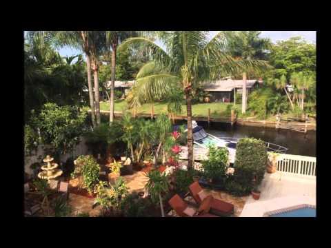 2625 Nassau Slides