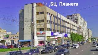 видео Снять офис в аренду метро Таганская