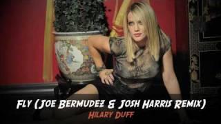Play Come Clean (Joe Bermudez & Josh Harris main mix)