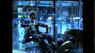 CSI- Las Vegas 10ª Temporada - Cena mais cara da TV mundial.