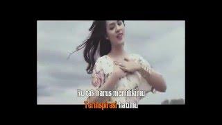Raisa - Jatuh Hati (Karaoke) (No Vocal)