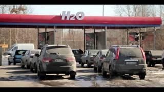 Aвтомойка бизнес. Pентабельность автомоек BKF в России(, 2013-10-24T09:08:40.000Z)