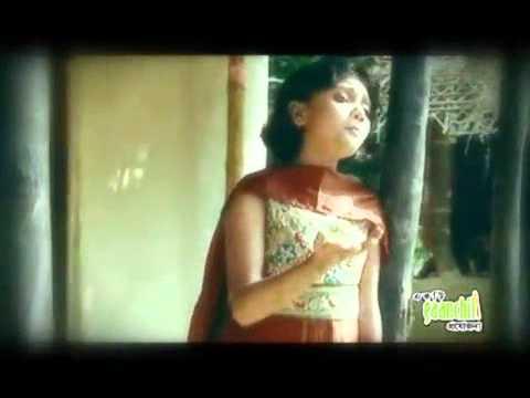 Bangladesh little star juma 7(http://onlinefreemoviehouse.blogspot.com)