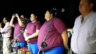 Los Matua Mercedeños-20 años en Mercedes,Ctes