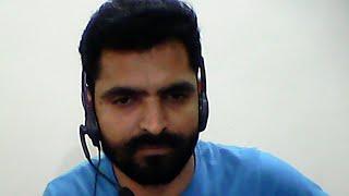Tamil Share Live 06th Nov 2019 | Tamil Share | Intraday Tamil Tips