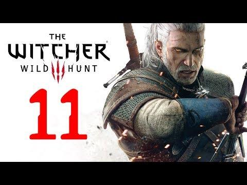 วิชเชอร์ 3 | The Witcher 3: Wild Hunt | #11 thumbnail