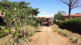 LA GARITA Alajuela Farm with 4 Homes For Sale