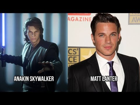 characters-and-voice-actors---star-wars-battlefront-ii-(updated)