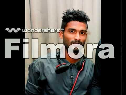 New Sinhala Songs Club mix 2016 Dj Sampath