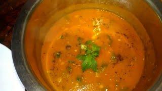 முறையான பஸ்தா சாஸ்   Sauce Recipe   Basic Tomato sauce with vegetables   pasta sauce in tamil