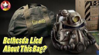 "Fallout 76 $200 Edition Was a Lie and Bethseda Has ""NO Plans"" to Change That?"