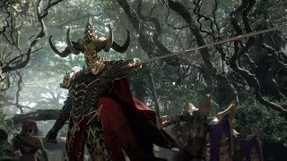 Download [GMV] Total War Warhammer 2- Awake and Alive MP3 song and Music Video