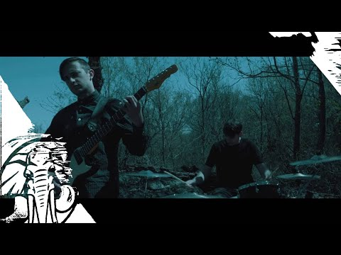 WVNDER - Afterimage - Music Video - Precipice Out Now!