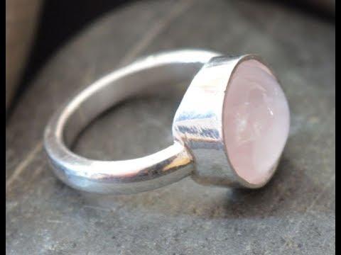 Rings for SUCCESS, LOVE, DEPRESSION, PROTECTION  (www.vidaring.com)