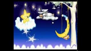 Baixar Patati Patatá - Hora de Dormir