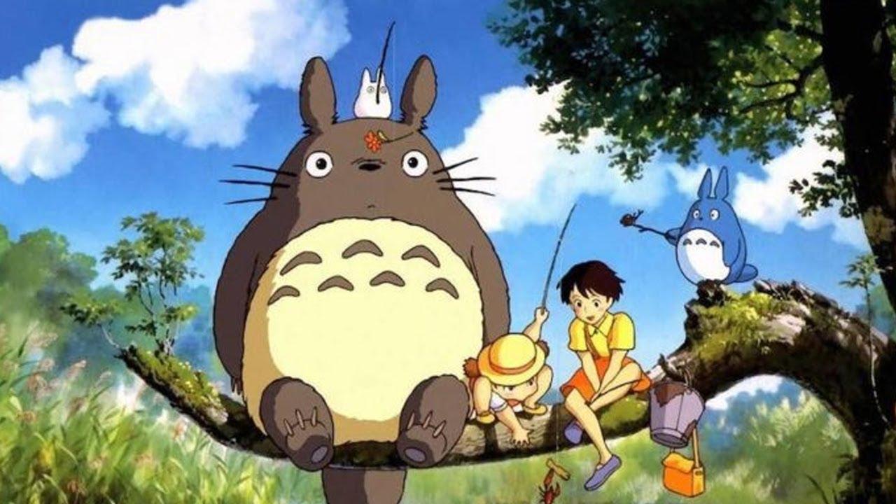 Relaxing Piano Studio Ghibli 【宮崎駿コレクション ピアノとハープ】睡眠と作業 用ジブリ癒し