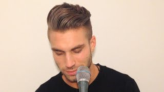 Repeat youtube video All Of Me - John Legend (Justin Rhodes Cover)
