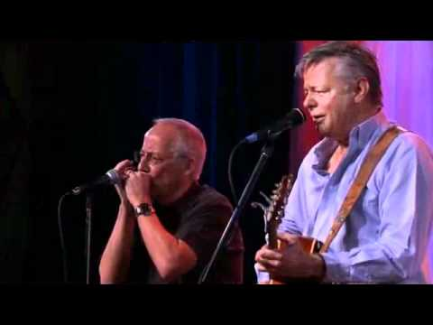 TOMMY EMMANUEL : House of the rising sun