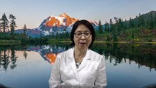 柳博士健康讲堂(9):服用中药时应该注意什么
