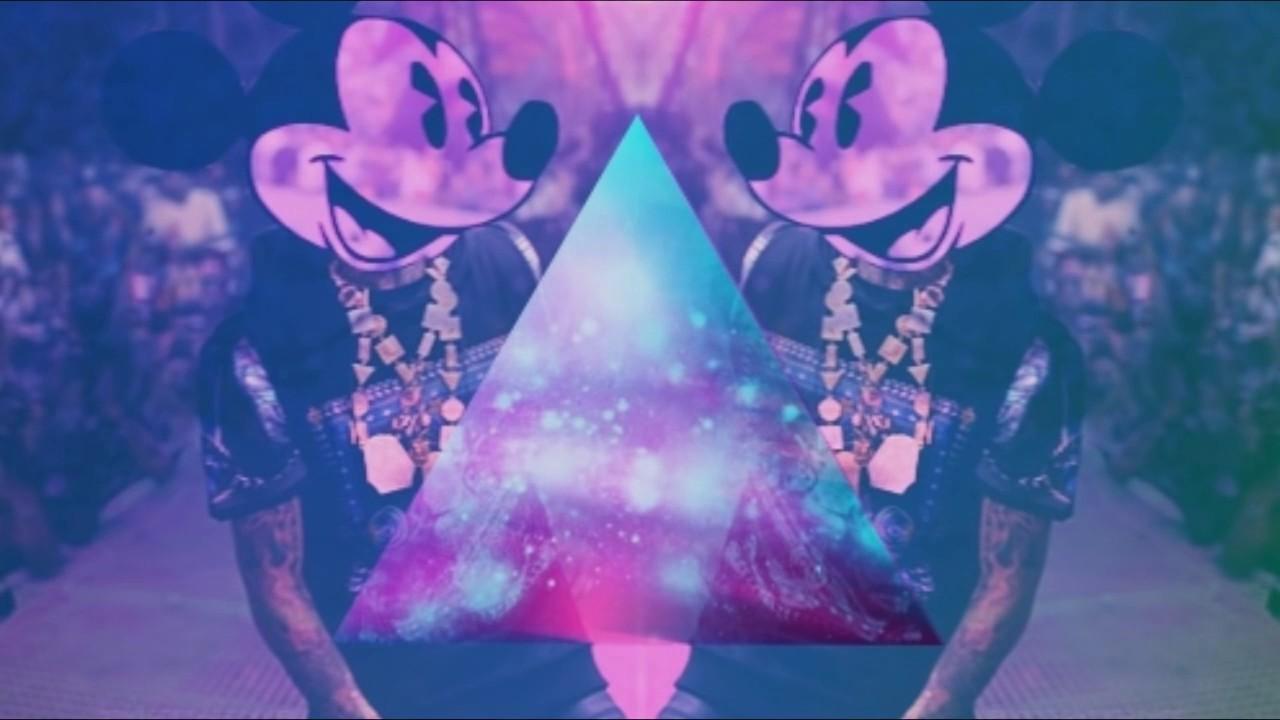 swag beat illuminati hip hop rap free instrumental 2017