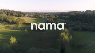 The story of Nama