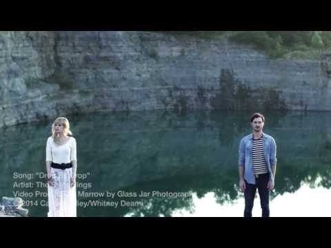 Drop By Drop (Official Music Video) – The Sweeplings