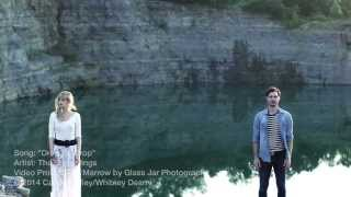 Drop By Drop (Official Music Video) - The Sweeplings
