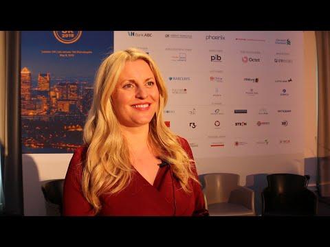 MEP Emma McClarkin speaks to Global Trade Review