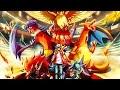 Pokemon Rap - Elite 6