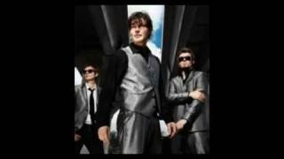 a-ha Foot Of The Mountain - 7-Nothing Is Keeping You Here