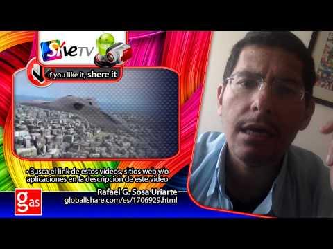 Expocolgaia 2011 RTP de YouTube · Duração:  1 minutos 50 segundos