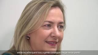 Gambar cover #OrgulhodeserCerradinhoBio - Andréa Sanches Fernandes